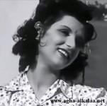 الفنانة صباح .. رائدة الفرح والإقبال على الحياة في الغناء العربي ..