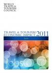 دراسة تحليلية لتقرير المجلس الدولي للسياحة والسفر حول واقع السياحة في سورية بداية عام 2011