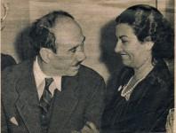 أحمد رامي