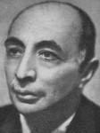 ابراهيم ناجي