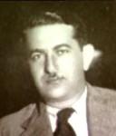 الأمير حسن الأطرش