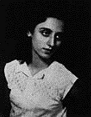 فيروز وعمرها 12 سنة