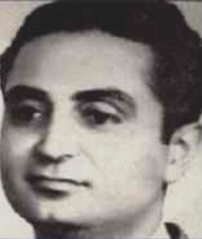 أحمد بدرخان