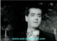 صوَِت لأغاني فريد الأطرش في كتاب الأغاني الثاني : قصيدة يا منى روحي سلاما ضمن أهم 100 أغنية عربية