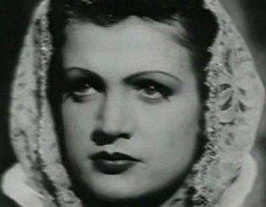 ماري كويني