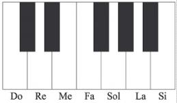 على الجسور بين العلوم والفنون – 8 : مناظرة بين الغناء والموسيقى حسمها التخطيط المسبق!