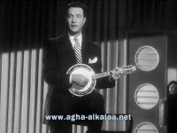 ليالي عاشق الروح : عندما رد عبد الوهاب على موسيقى حبيب العمر في مشهد ودّع الممثل الأشهر وكان الأغلى في تاريخ السينما العربية!